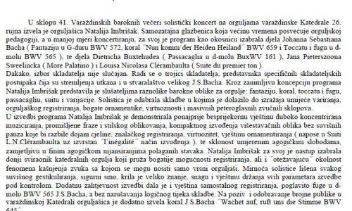 GKoncert-Natalije-Imbri_ak-na-41.VBV_