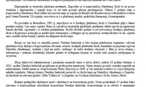 HPROMOCIJA-CD-aKCAriana-Sandl