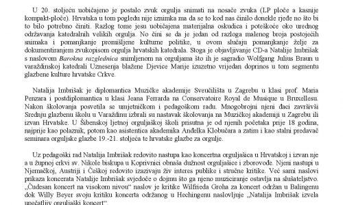 ICD-Promocija-E.Armano-V_-page-001