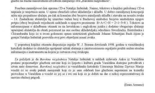 JCD-Promocija-E.Armano-V_-page-002