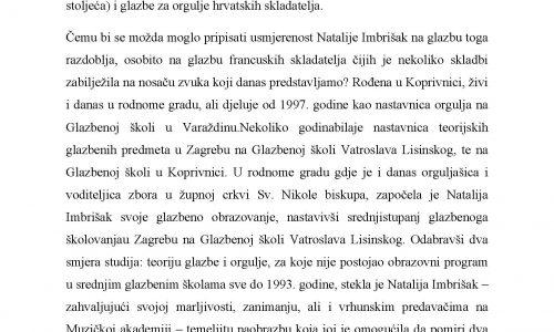 KIMBRIAK-KOPRIVNICA_Page_2