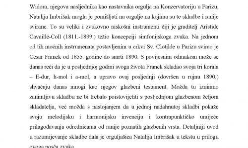 KIMBRIAK-KOPRIVNICA_Page_3