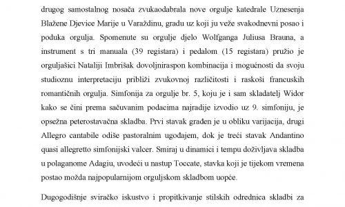 KIMBRIAK-KOPRIVNICA_Page_4