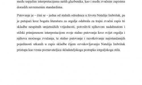 KIMBRIAK-KOPRIVNICA_Page_5